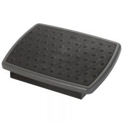 3M Adjustable Footrest