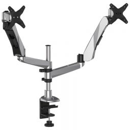 3M Easy Adjust Monitor Arms