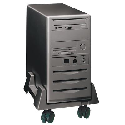 Exponent Mobile CPU Stand