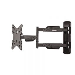 Fellowes® Monitor Wall Stand