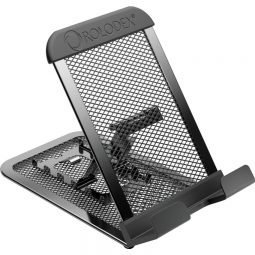 Rolodex™? Mobile and Tablet Stand