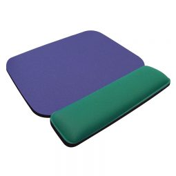DAC Mouse Pad With Palm Support