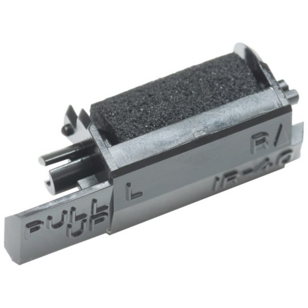 Dataproducts Ink Roller (IR-40) Black