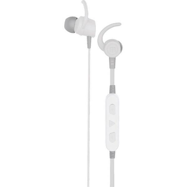 Maxell® WirelessBluetooth Earphone