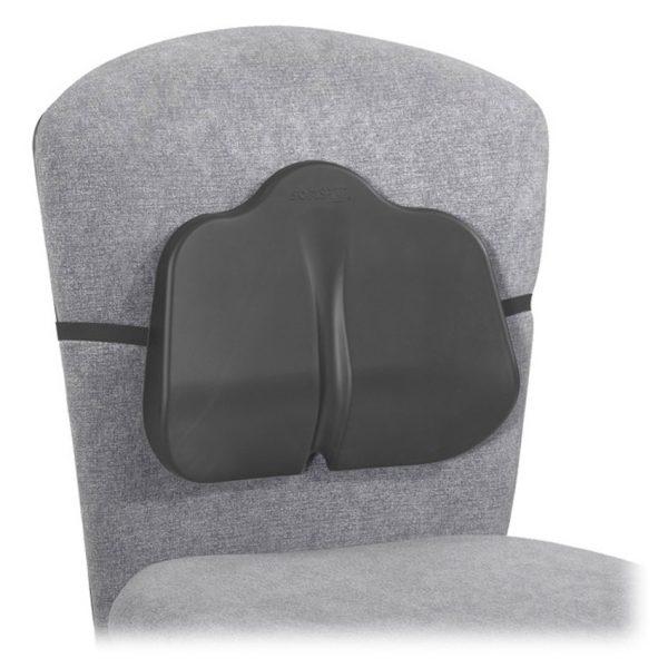 Backrest