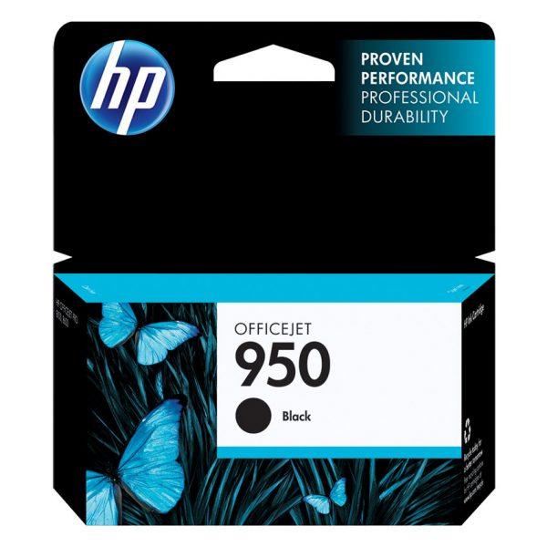 HP Inkjet Cartridge 950