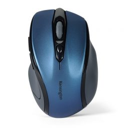 Pro Fit Wireless Mouse