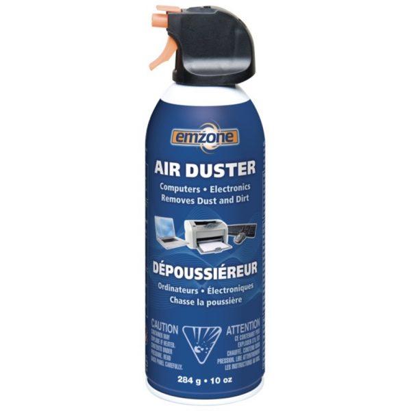 Emzone Air Duster 500 10oz