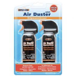 Emzone Mini Air Duster 3oz