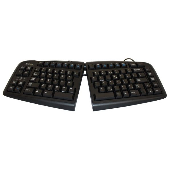 Goldtouch Ergonomic Adjustable Keyboard