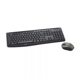Verbatim® Wireless Desktop Combo