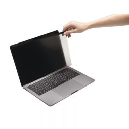 "Kensington® Privacy Screens MacBook Pro 15"""