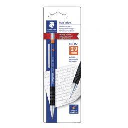 Staedtler® Mars Micro Mechanical Pencils. 0