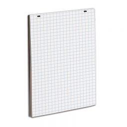 Easel Refill Graph 24x36