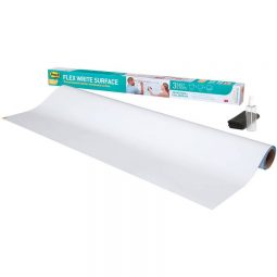 Post-it® Flex Write Whiteboard Surface