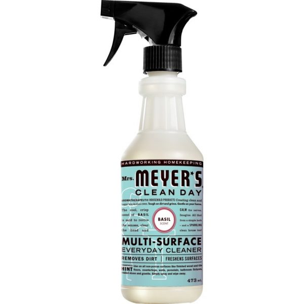 Meyer's Multi-Surface Cleaner