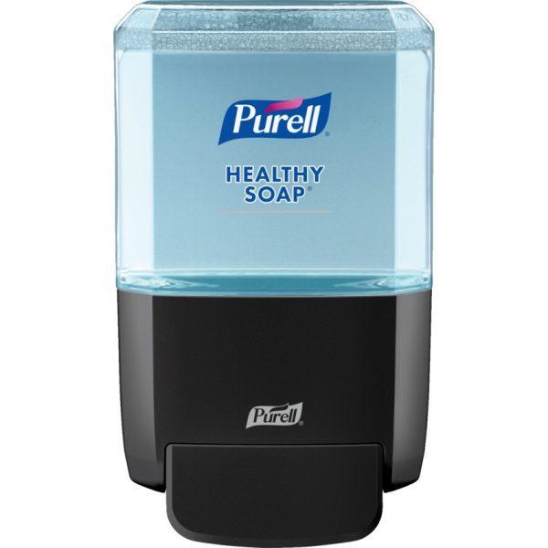 Dispenser Soap ES4 Graphite