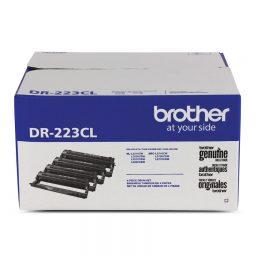Brother Laser Drum DR-223