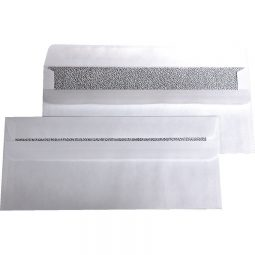 Envelopes #10 Flip N Fold Artline 500/box