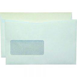 Supremex T4 Window Envelopes