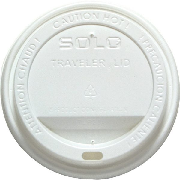 Lids for Cups