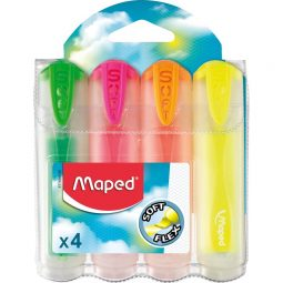 Maped® Highlighters