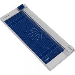 Swingline roptary blade paper trimmer