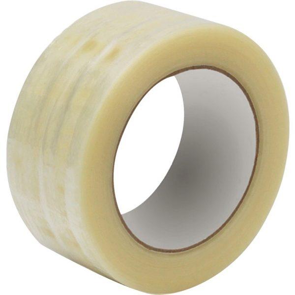 Edge Carton Sealing Tape