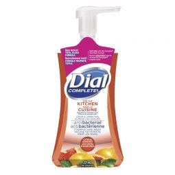 Dial® Complete Foaming Hand Soaps