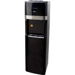 Free Standing Water Cooler