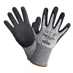 Ronco PrimaCut Glove. Medium.