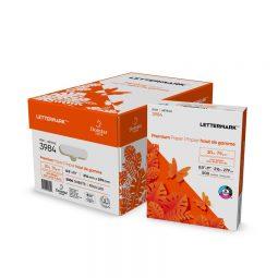 Domtar Lettermark™ Premium Paper