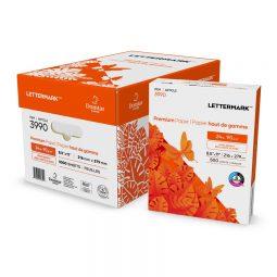 Domtar® Lettermark™ PremiumPaper