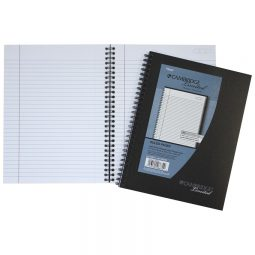 'LIMITED' NOTEBOOK