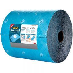 Scotch™ Flex & Seal Shipping Roll