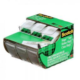 Scotch® Magic™ Invisible Tape