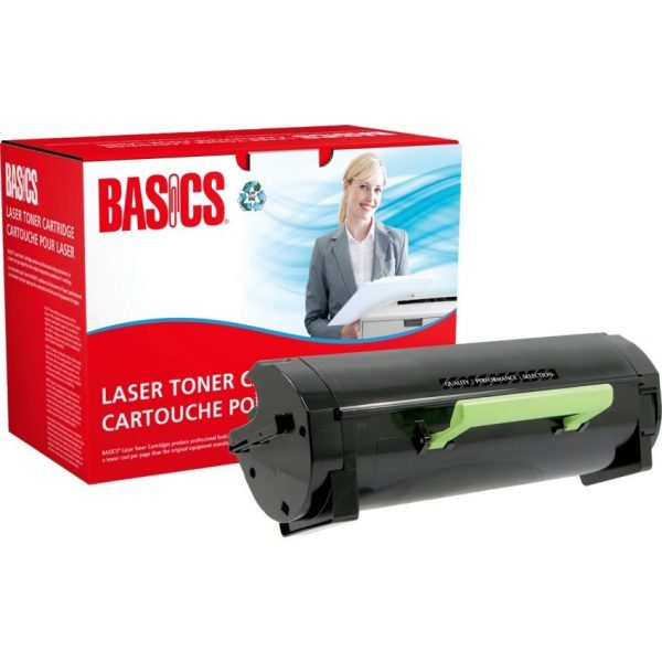 Basics® Laser Cartridge