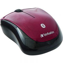 Verbatim Multi-Trac LED Mouse