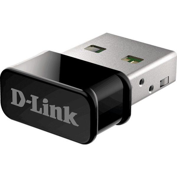 D-LinkUSB Wireless Adaptor AC1300