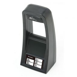 Royal Sovereign™ Infrared Counterfeit Detector