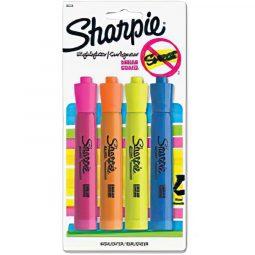 Sharpie® Tank Highlighter