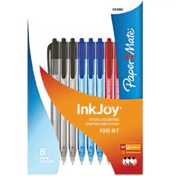 Paper Mate® Inkjoy® 100RT